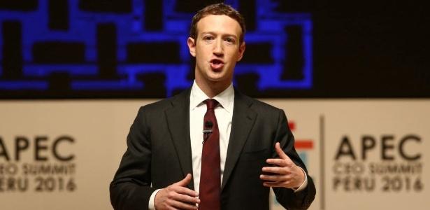 Como o Facebook pretende lidar com notícias falsas
